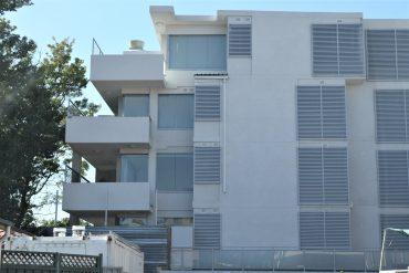 129-131 Parramatta Road, Concord NSW 2137